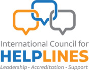 International Council for Helplines